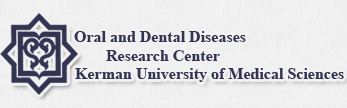 Oral and Dental Diseases Research Center